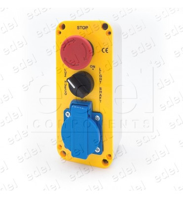 LAY5-JBES325 STOP PANEL +...