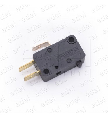 MICRO WITHOUT LEVER WITH...
