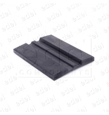 0IGTNP05IG GUIDE L100 FS-5 WITH LUGS