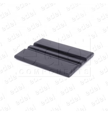 0IGTNPE8IG GUIDE L100 FS-8 WITH LUGS