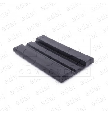 0IGTNP08IG GUIDE L140 FS-8 WITH LUGS