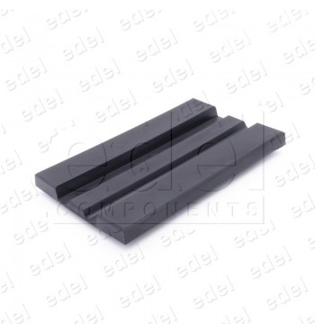 0IGTNP10IG GUIDE L140 FS-10 WITH LUGS
