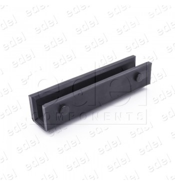 0IGTNP12IG GUIDE L140 FS-12 WITH LUGS