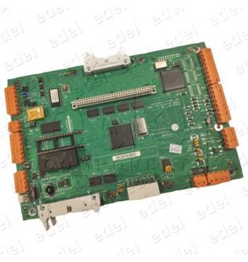 PLACA CPU KONE LCECPU-NC V3F18