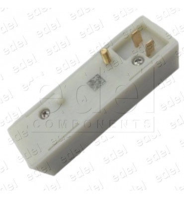 418481 MAGNETIC SWITCH...